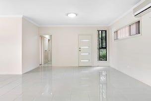 5/1-3 Norma Avenue, Eastwood, NSW 2122
