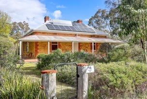 16 Cockatoo Lane, Chandlers Hill, SA 5159