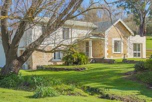 748 Torrens Valley Road, Birdwood, SA 5234