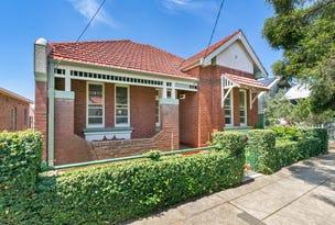 5 Greenbank Street, Marrickville, NSW 2204