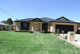 11 Cramsie Crescent, Glen Innes, NSW 2370