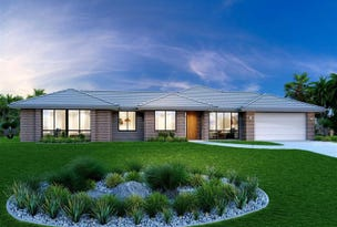Lot 827 Glenmore Drive, Moore Creek Gardens, Tamworth, NSW 2340