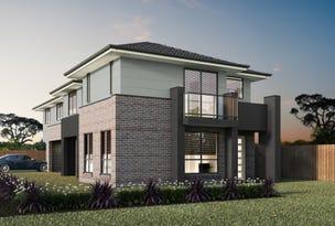 Lot 2105 Port Hedland Road, Edmondson Park, NSW 2174
