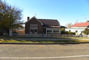 115 FITZROY STREET, Cowra, NSW 2794