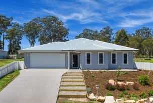 23 Lilly Avenue, Cawdor, Qld 4352