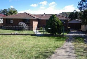 1458 Tarraganda Lane, Tarraganda, NSW 2550
