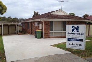 46 Tuncurry Street, Bossley Park, NSW 2176