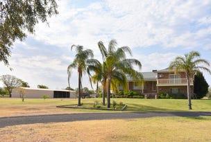 92 Chinamans Lane, Moree, NSW 2400