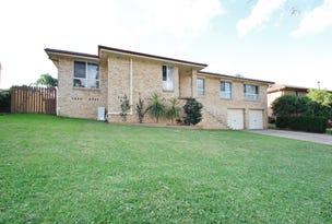 21 Gardner Circuit, Singleton, NSW 2330
