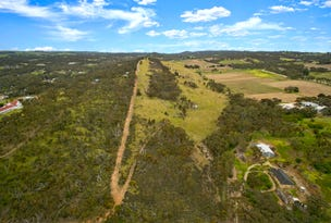 Lot 8 Stanley Place, Clare, SA 5453
