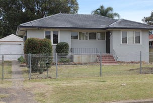 38 Park Road, Liverpool, NSW 2170