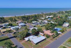22 Acacia Street, Moore Park Beach, Qld 4670