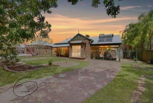 45 Eagle Court, Desert Springs, NT 0870