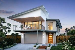 16  Henderson Street, Henley Beach, SA 5022