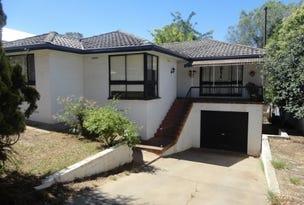 21 Coleman Street, Turvey Park, NSW 2650