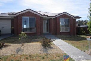 44 Glebe Hill Road, Howrah, Tas 7018