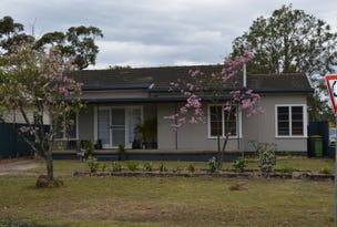 42 McEvoy Ave, Umina Beach, NSW 2257