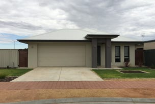 35 Barrington Street, Renmark, SA 5341