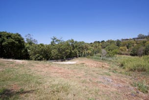 Lot 8, 40 Martinelli Avenue, Banora Point, NSW 2486