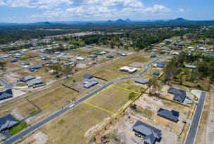 Lot 40 , 66 URBAN ROAD, Caboolture, Qld 4510