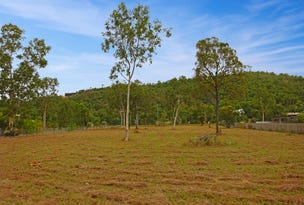 Lot 19 Mount Kulburn Drive, Jensen, Qld 4818