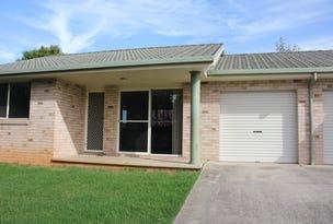 11 Punnett Place, Woolgoolga, NSW 2456
