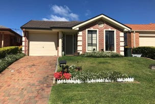 17 KEIGHRAN MILL DRIVE, Blair Athol, NSW 2560