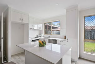 11/112 Whites Road, Manly, Qld 4179