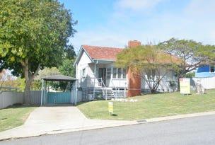 319 Banksia Street, Rangeway, WA 6530