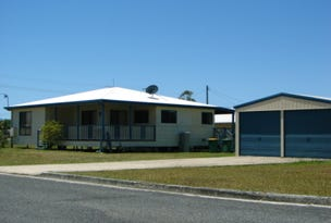 35 Nautilus Drive, Cooloola Cove, Qld 4580