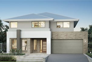 Lot 360  O'Connor Court, Augustine Heights, Qld 4300