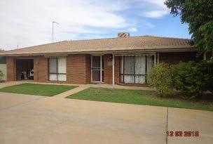 7/433 Wood Street, Deniliquin, NSW 2710