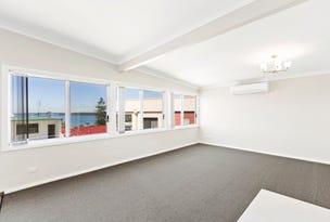 62 Thompson Road, Speers Point, NSW 2284