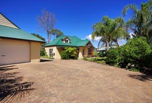 5 Huon Street, Callala Bay, NSW 2540