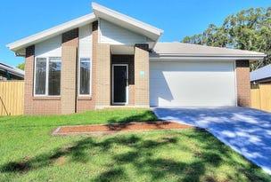 20 Dora Street, Cooranbong, NSW 2265