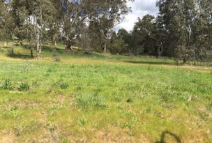 Lot 2 Redgate Place, Alexandra, Vic 3714