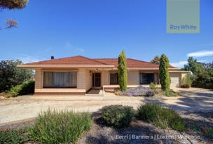 14 French Road, Loxton, SA 5333