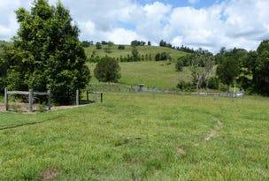 Lot 2 Fairfull Road, Numulgi, NSW 2480