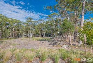 22 Lovegrass Crescent, Murrays Beach, NSW 2281