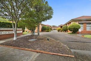 4, 8-12 Tuffy Avenue, Sans Souci, NSW 2219