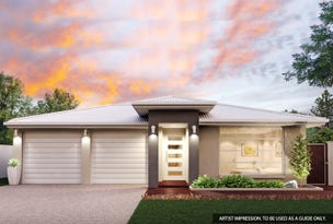 Lot 56 Rawlings Circuit, Gawler, SA 5118
