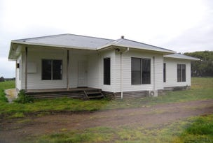 570 Eastern Creek Road, Port Campbell, Vic 3269