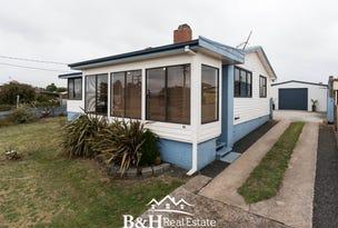 98 Payne Street, Acton, Tas 7320