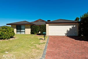 2 Angulata Road, Canning Vale, WA 6155