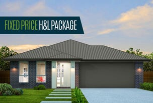 Lot 836 Islay Place, Blakeview, SA 5114