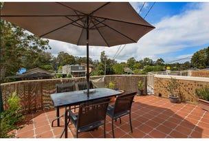 2/160 Lakedge Avenue, Berkeley Vale, NSW 2261