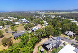22 Bottlebrush Drive, Pottsville, NSW 2489