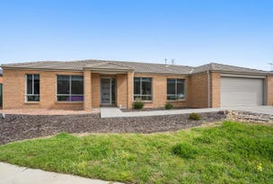 13  Creekview Place, Ascot, Vic 3551