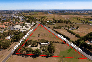 25 Horseshoe Bend Road, Marshall, Vic 3216