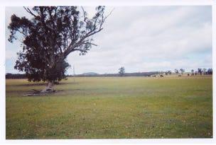 Lot 4F, Wehla Road, Cochranes Creek, Vic 3475